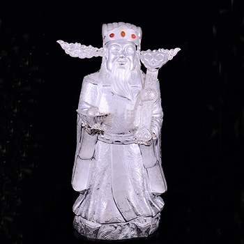 BA2A02财神像.jpg