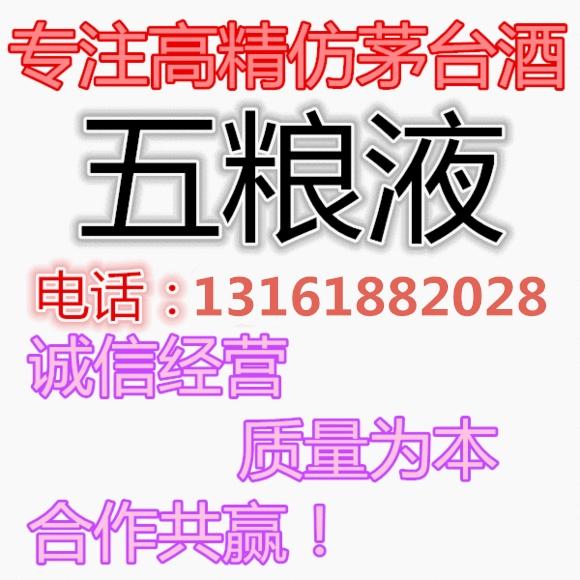 30adcb_副本.jpg