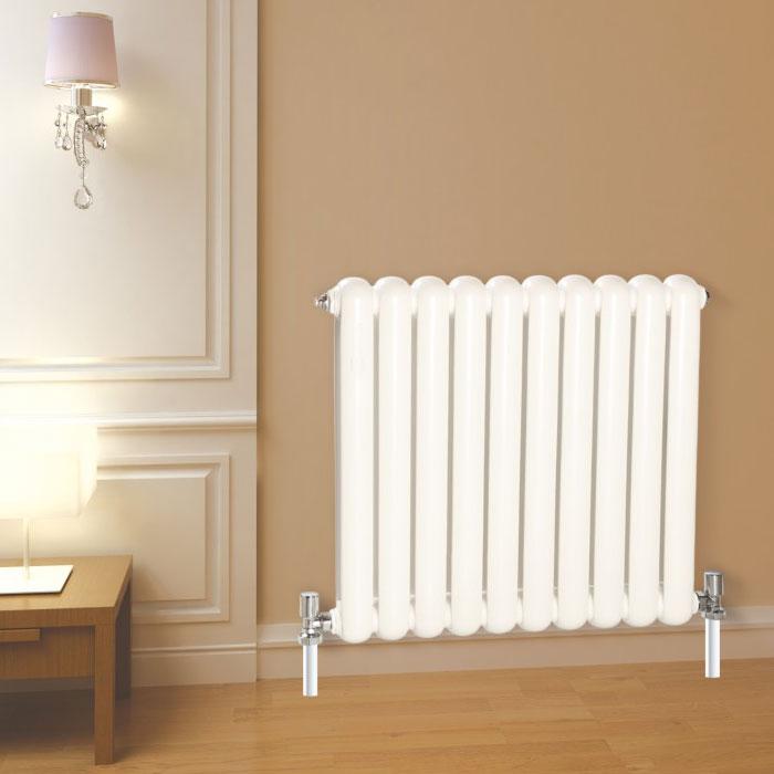钢制60X30圆散热器.jpg