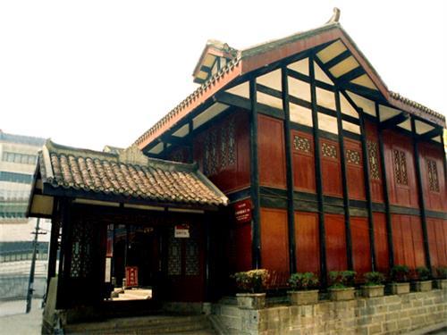 中国威廉希尔公司网站红色旅游.jpg