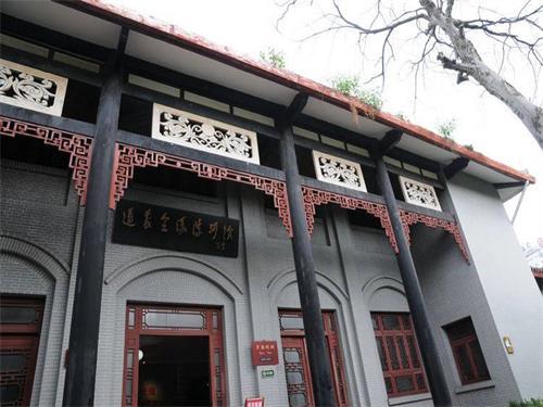 中国威廉希尔公司网站红色文化培训.jpg