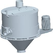 LZH系列立式离心力卸料离心机.jpg