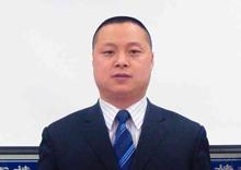 南京网站关键词优化