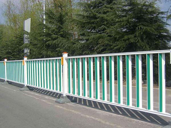 市政围栏.jpg
