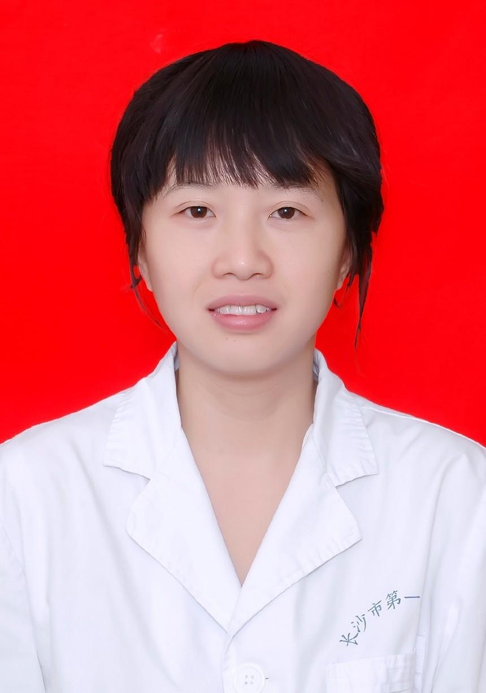 金沙棋牌医院.jpg