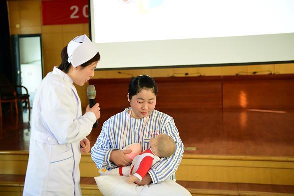 长沙市第一医院-03.jpg