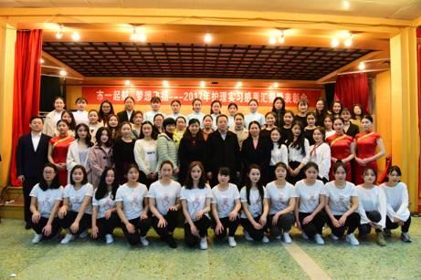 长沙市第一医院-07.jpg