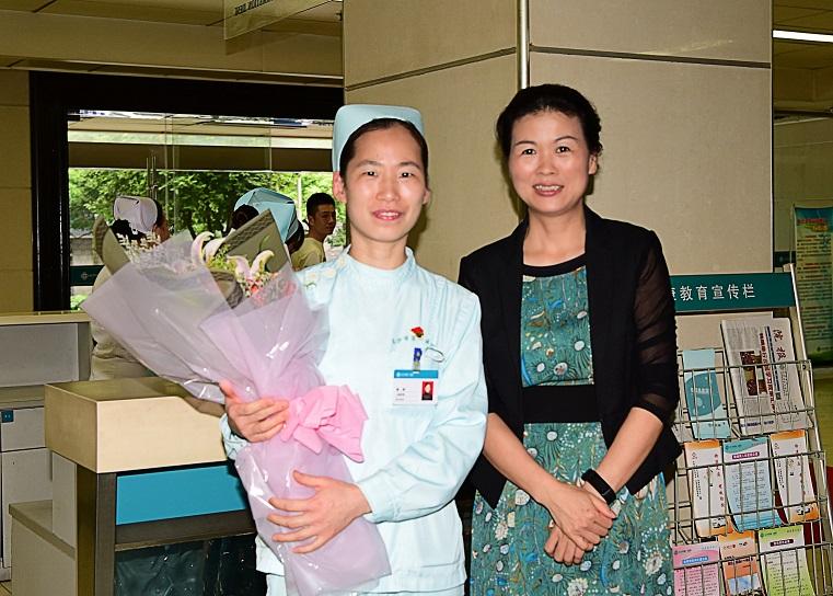 长沙市第一医院-06.jpg
