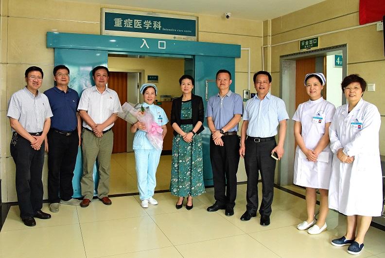 长沙市第一医院-02.jpg