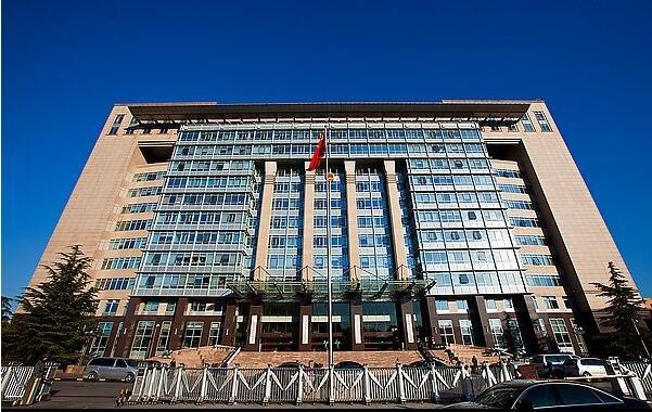 北京海淀區政府.jpg