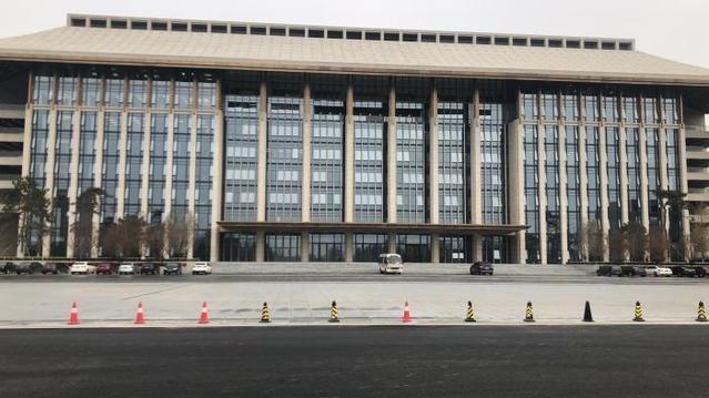 北京市行政副中心A4.jpg