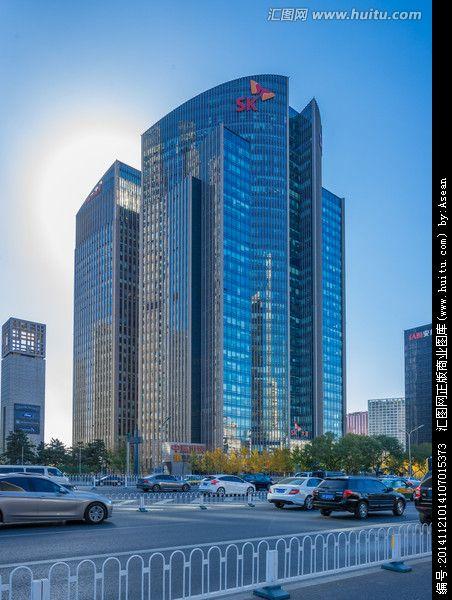 中環世貿中心.jpg