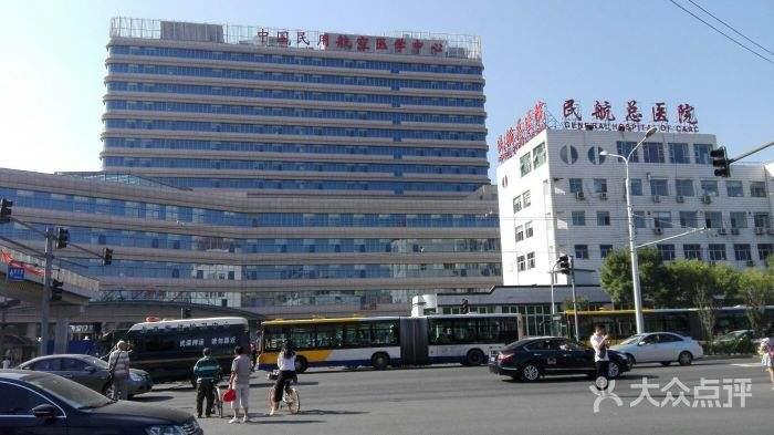 民航總醫院.jpg
