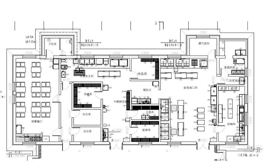 廚房平面設計圖.jpg