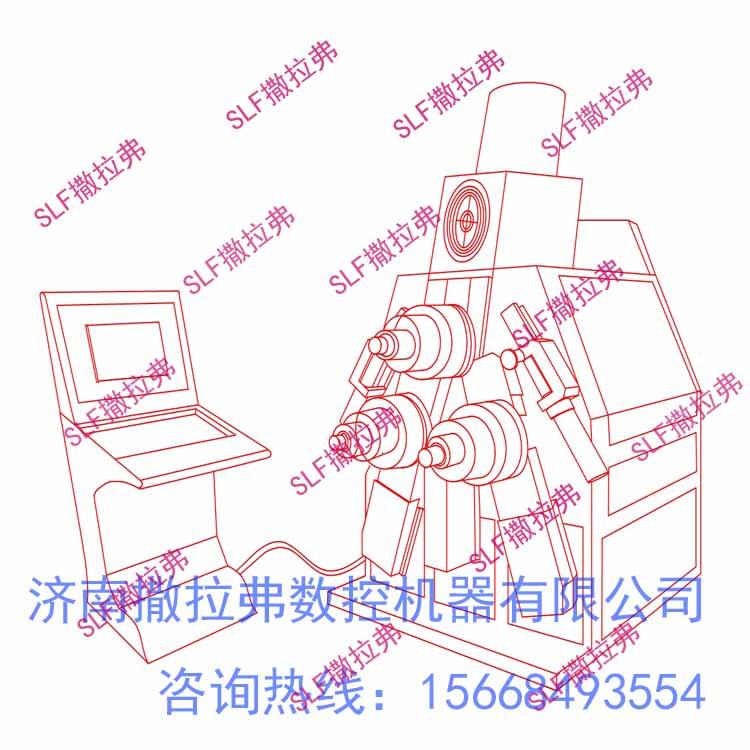 主图11.jpg