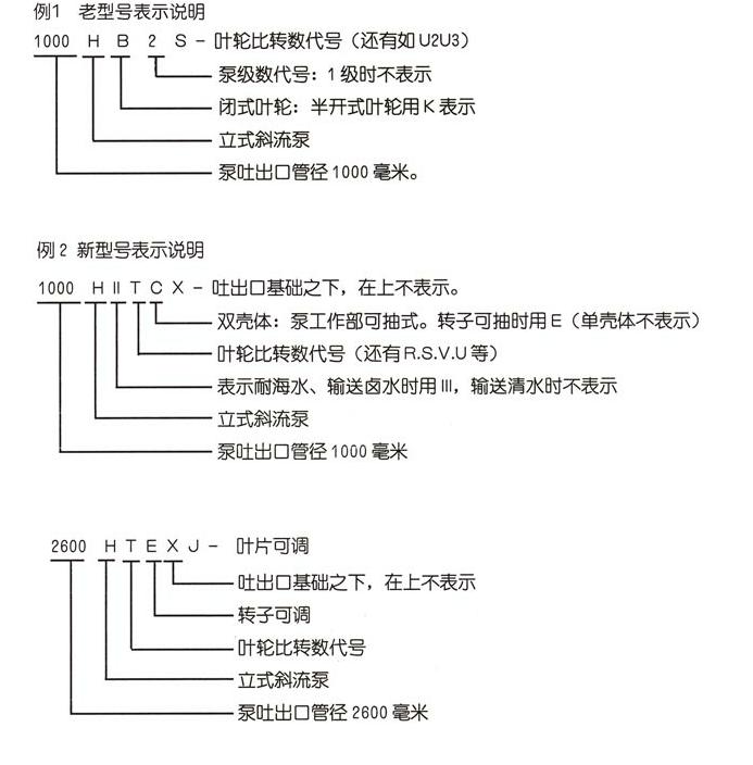 H型立式斜流泵图示.jpg