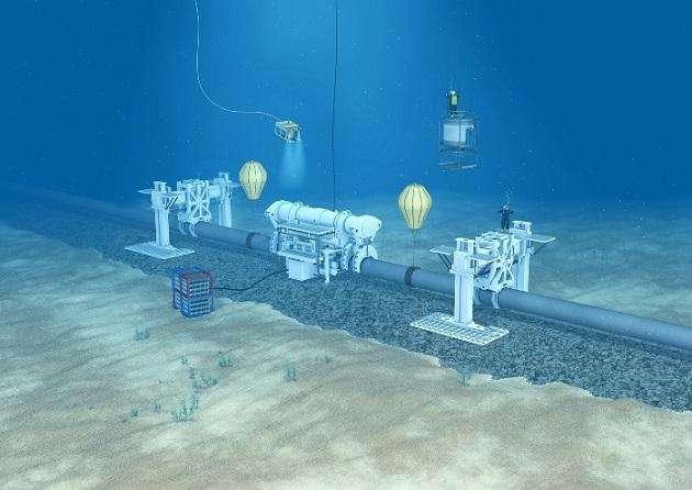 海底管线工程.jpg