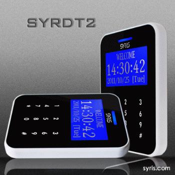 SYRDT2-3.jpg