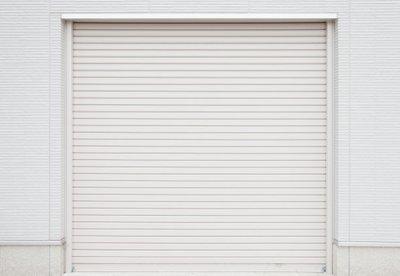 卷帘衣柜门1.jpg