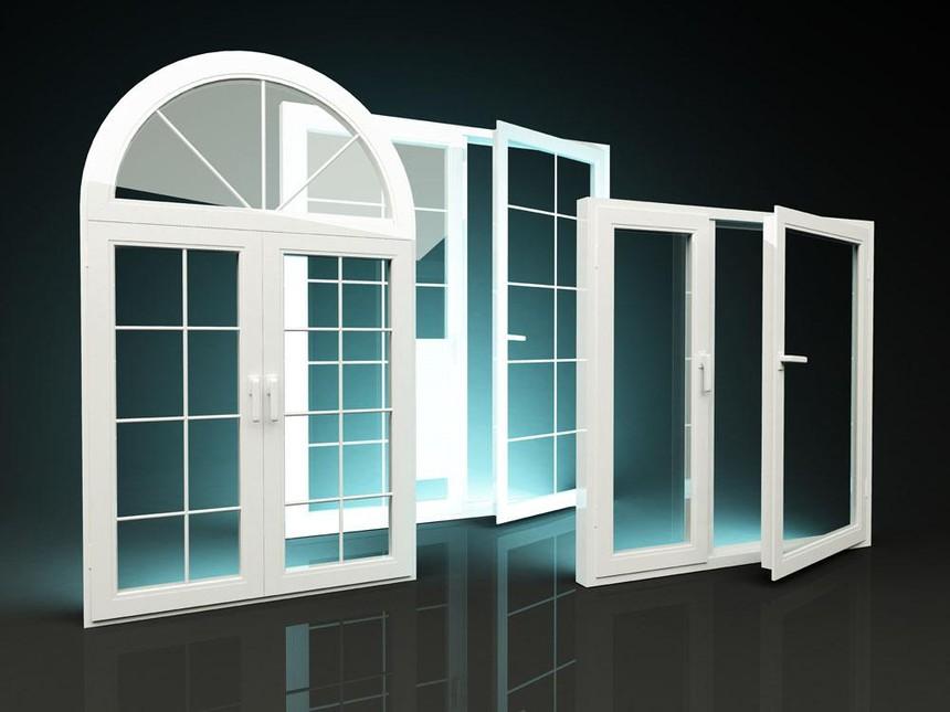 铝合金门窗2.jpg