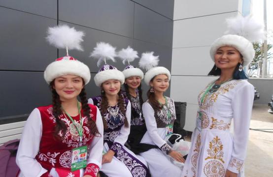 吉爾吉斯斯坦+哈薩克斯坦八日遊152.png