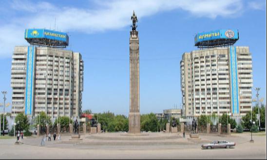 吉爾吉斯斯坦+哈薩克斯坦八日遊2531.png