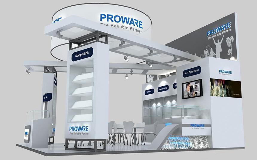 proware2.jpg
