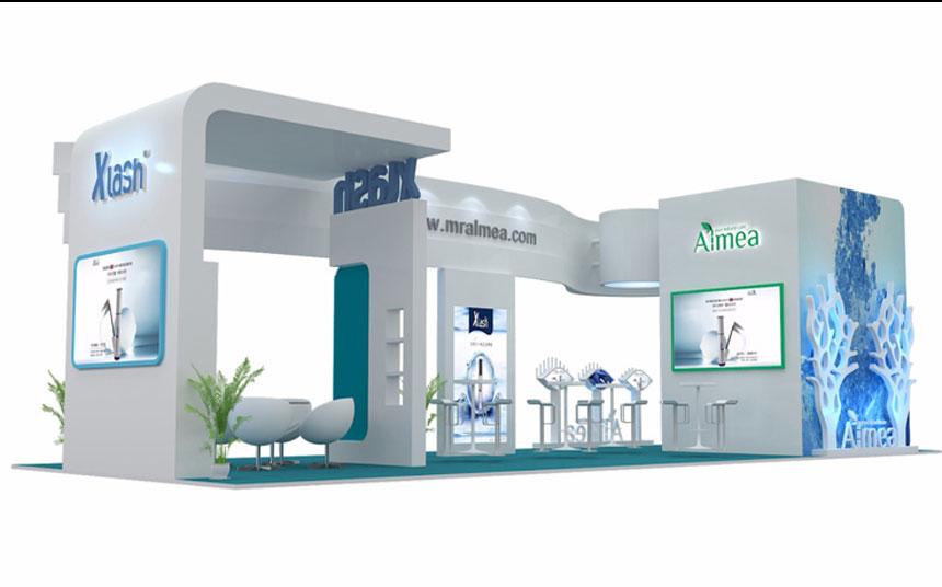 AIMEA首爾環保展2.jpg