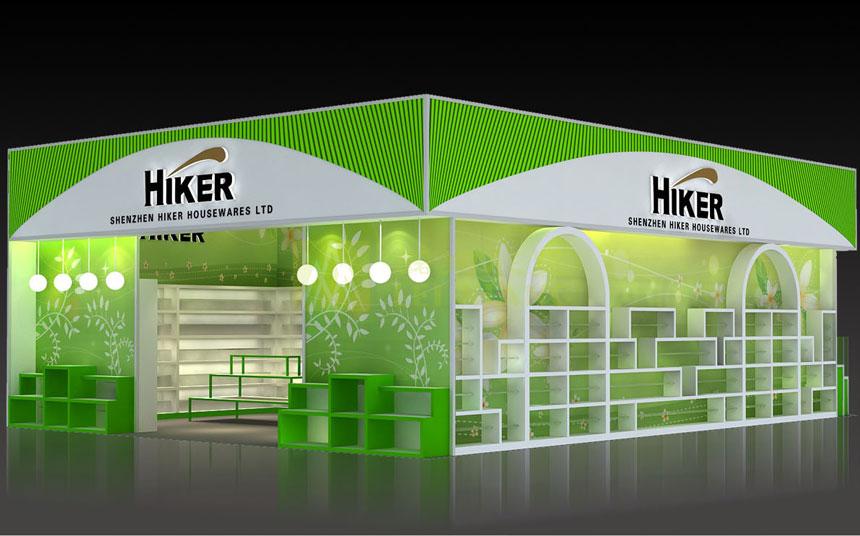 HIKER香港礼品展2.jpg
