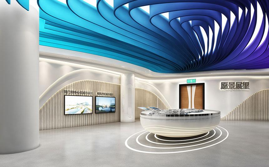 企業文化展廳2.jpg