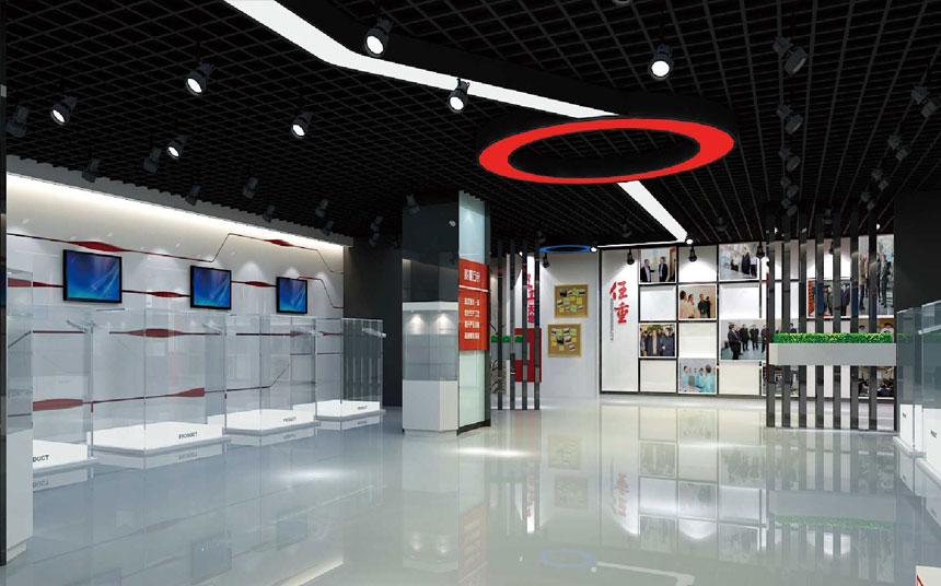 企业文化展厅222.jpg