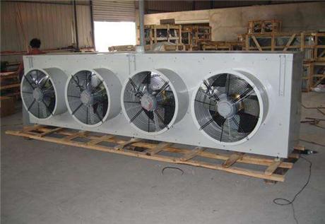 寧波冷風機組