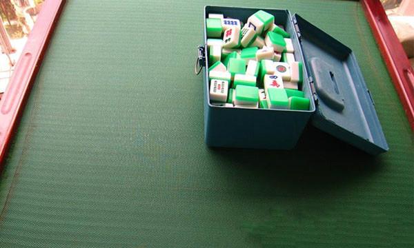 苏州农家乐棋类和牌类娱乐