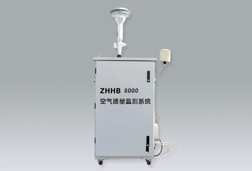 OSEN8000空气环境质量监测系统.png