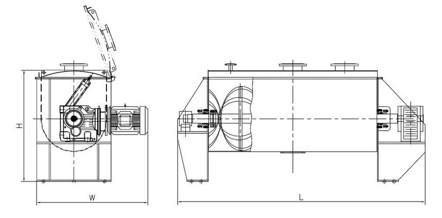 规格表图.jpg
