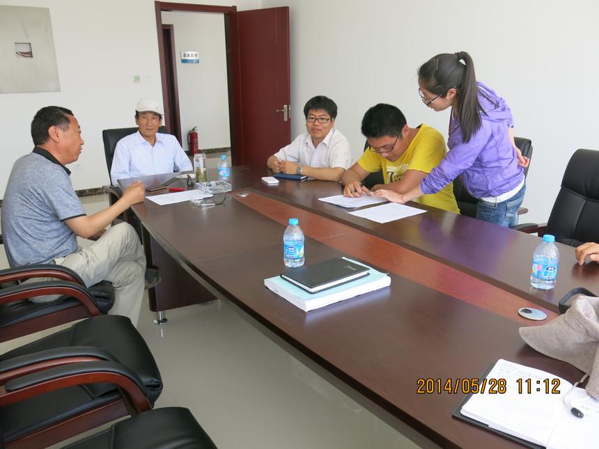 北京迅邦潤澤物流有限公司石化新材料產業園物流基地項目驗收2.JPG