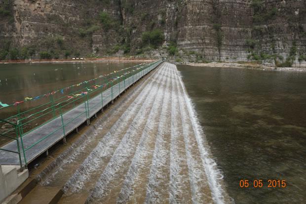 七渡鉛絲石籠壩.jpg