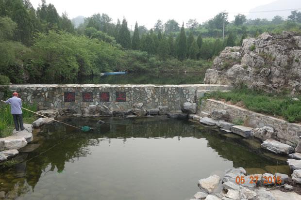 下莊村塘壩4.jpg