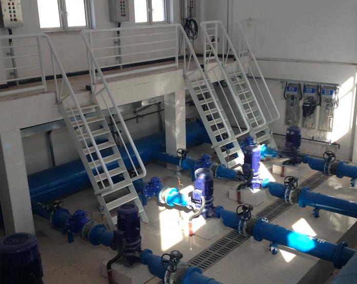 青龍湖鎮集中供水廠工程加壓泵房3.png