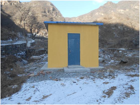 灌溉泵房5.png