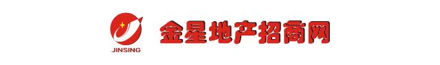 手机logo.png