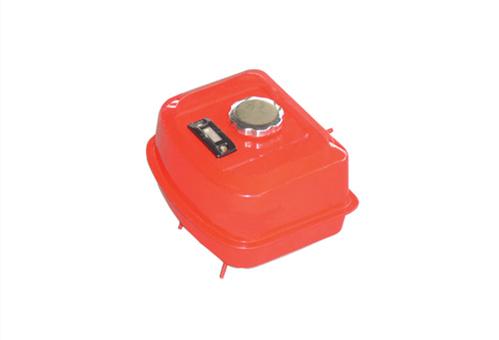 小型燃油箱
