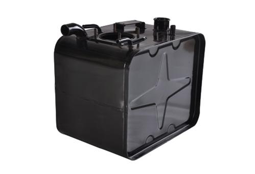 专用车油箱