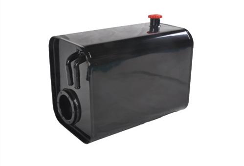 改装液压油箱厂家