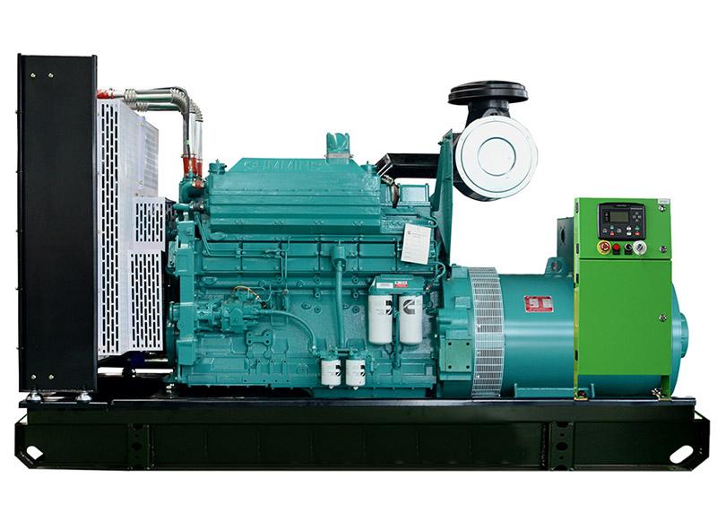 400kw康明斯柴油發電機組.jpg
