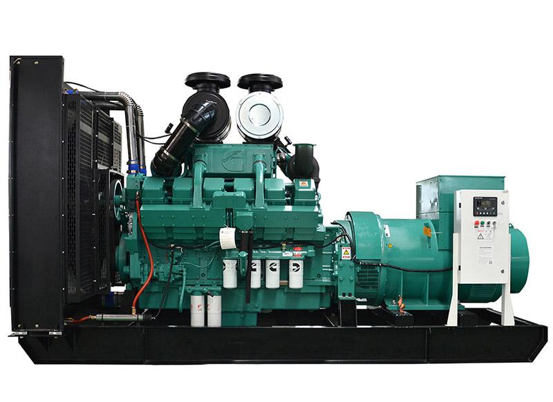 550kw康明斯柴油發電機組.jpg