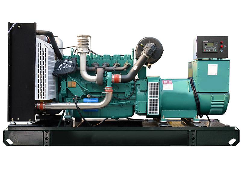250kw濰柴斯太爾船用發電機組.jpg