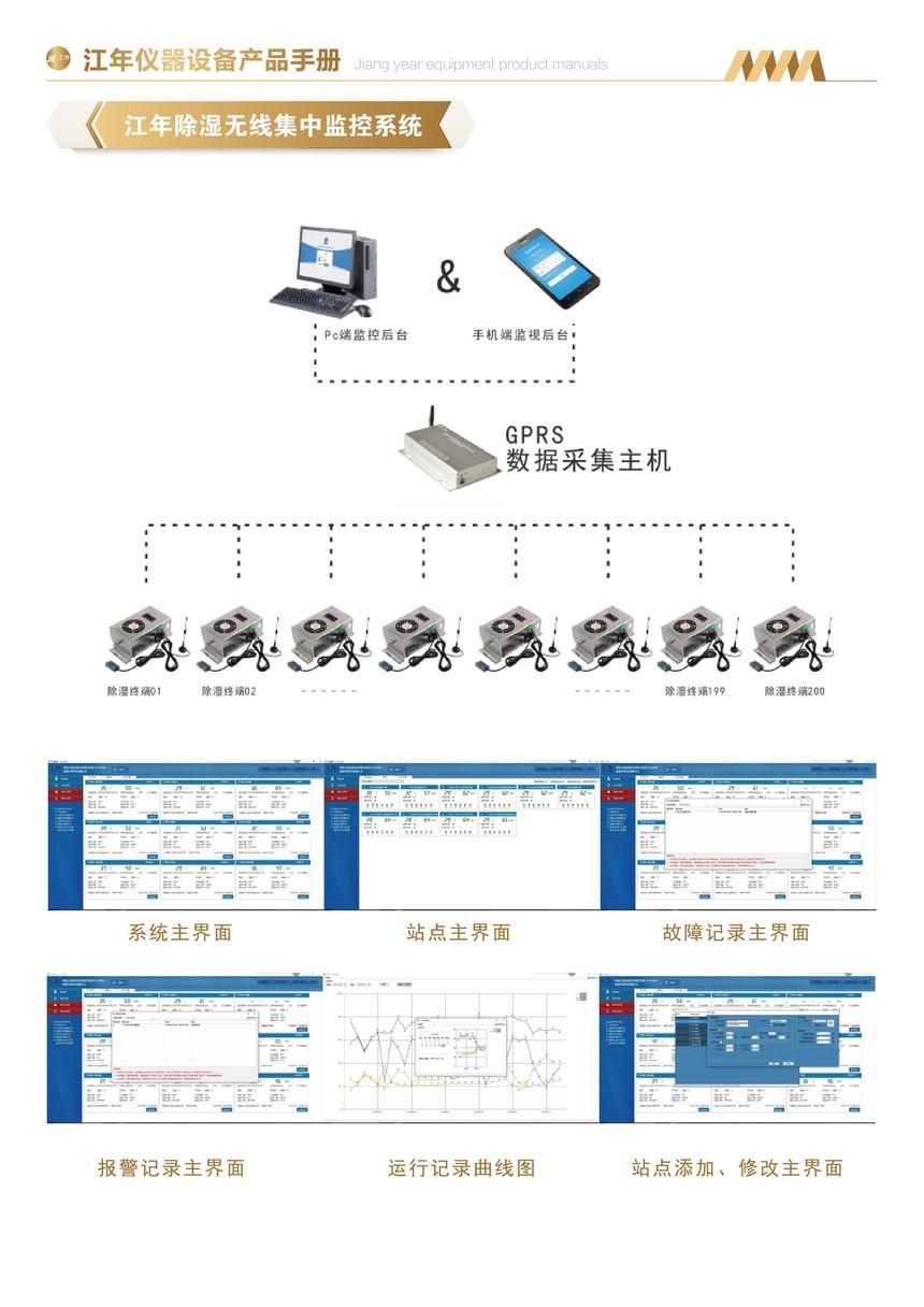 江年产品手册-16.jpg