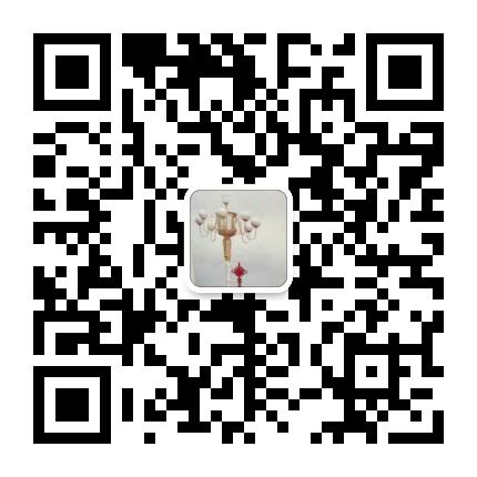 1552965010881602.jpg