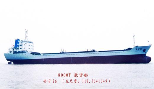 8000T 散货船.jpg